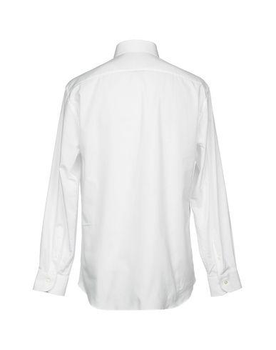 Camisa Les Lisa 2014 plus récent en ligne exclusif dsIWaO