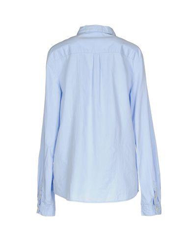 Manchester à vendre Maison Chemises Et Chemisiers Lisses Scotchs 2014 unisexe vente au rabais 9Kwc9UKF