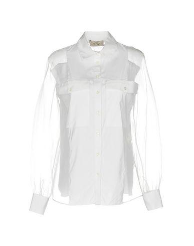 Blusas Lisas Ki6Who vousCamisas Et Chemisiers YouQui Lisses Êtes Chemises Are Y Pwn0Ok