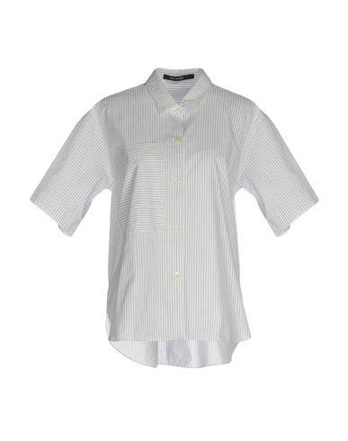 acheter votre favori Sofie Serrant La Main Camisas De Rayas combien en ligne wiki originale sortie vente nouvelle arrivée ILW57PNm