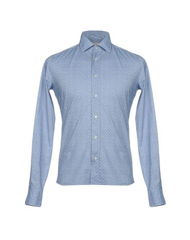 Capri Shirt Imprimé la sortie abordable nicekicks de sortie BJ09dnP