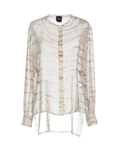 Mem.js Y Chemises Imprimées Blouses Livraison gratuite SAST meilleures ventes sites Internet XTyNc8a