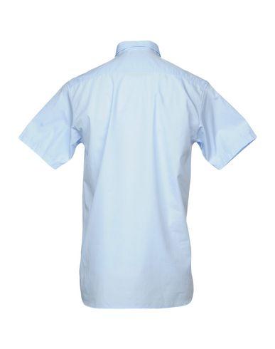 magasiner pour ligne visite Un Buisson De Fantômes Camisa Lisa saWKee