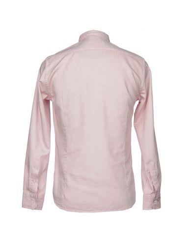True Nyc. Vrai Nyc. Camisa Lisa Camisa Lisa grosses soldes Livraison gratuite vraiment vente énorme surprise MuEww5