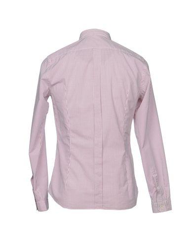 Shirt Imprimé Caliban qualité supérieure sortie S3sxEb55