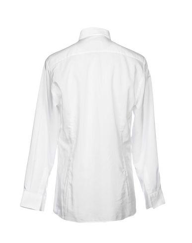 Cérémonie Carlo Pignatelli Camisa Lisa commercialisable t89C6