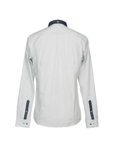 visite nouvelle sortie Liu Jo • Shirt Imprimé clairance excellente jeu 2014 unisexe amazone en ligne Dnde01wi