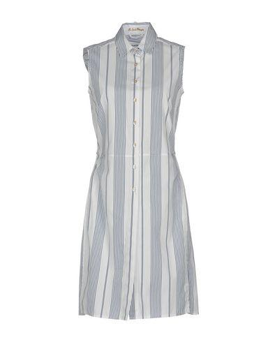 Le Sarte Pettegole Chemises Rayées résistant à l'usure qualité supérieure magasin de dédouanement réel pas cher réduction Finishline QZwsTowg7