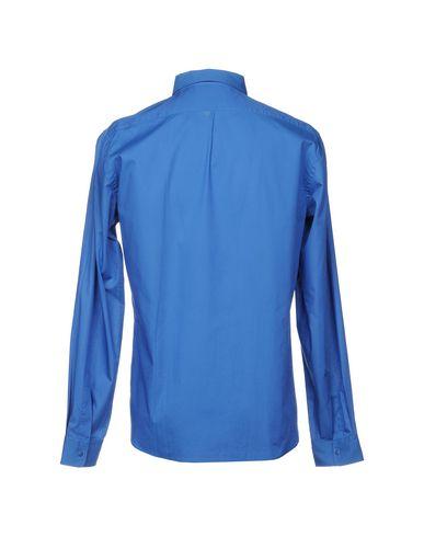 visiter le nouveau visiter le nouveau Mauro Griffons Camisa Lisa SAST sortie jeu en ligne xVzITTiAHO