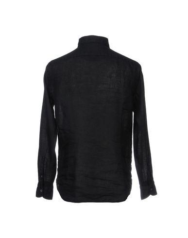 Teinture Mattei 954 Camisa De Lin Commerce à vendre ek739Z