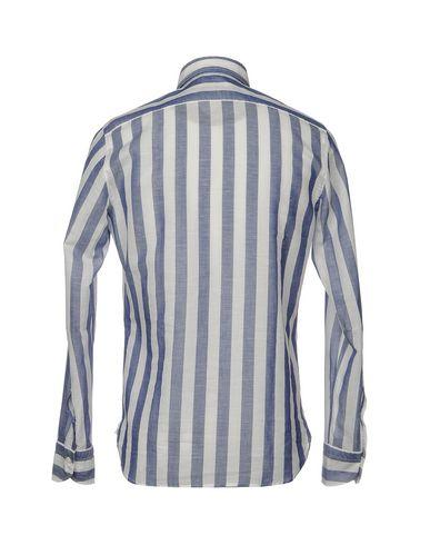 Livraison gratuite SAST geniue réduction stockiste Angella Camisas De Rayas approvisionnement en vente professionnel à vendre qualité fodEh1XUV