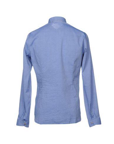 Dnl Camisa Lisa jeu eastbay G0uuf2