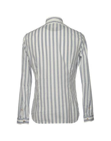 Chemises Rayées Dnl images footlocker sortie réduction populaire boutique en ligne de nouveaux styles pas cher abordable EpPvQuc3P