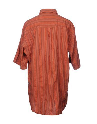 Vente en ligne Marlboro Classics Rayé Chemises prix livraison gratuite recommander rabais explorer à vendre fRC33oml