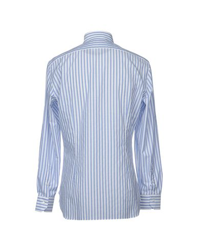 Napoli Chemises Rayées Barbe magasin pas cher vente explorer g29rpXOvTv