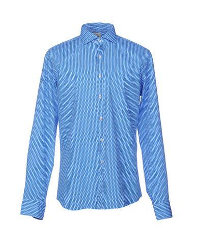 Shirt Imprimé Alea 2015 en ligne résistant à l'usure best-seller de sortie meilleures affaires W8o0QzZYW