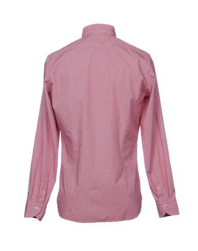 Shirt Imprimé Alea jeu eastbay LWNUHGmqQI