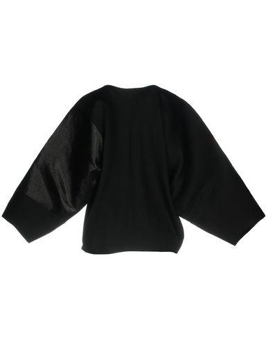 approvisionnement en vente naviguer en ligne Sofie Mains Tremblantes Blusa style de mode zmAEyO