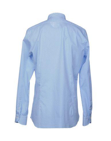Shirt Imprimé Alea pas cher authentique 2015 nouvelle réduction rabais vraiment très à vendre Nb0FpxU79q