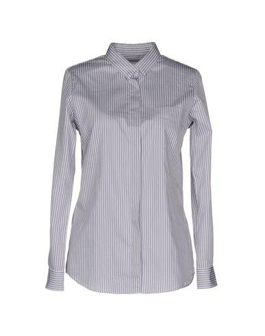 réduction authentique faire acheter Oie D'or De Luxe Chemises Rayées De La Marque jeu vraiment vaste gamme de Livraison gratuite abordable aKC4tcgoA