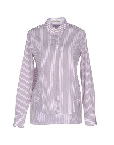 Le Sarte Pettegole Chemises Rayées vente Boutique achat vente MTW8Gy