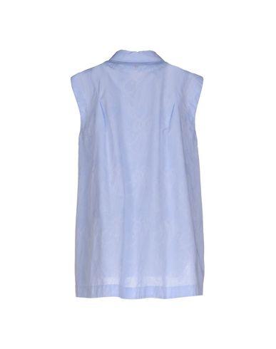 Sarte Vous Chemises Lisses Et Chemisiers Pettegole fiable collections livraison gratuite xhaY2