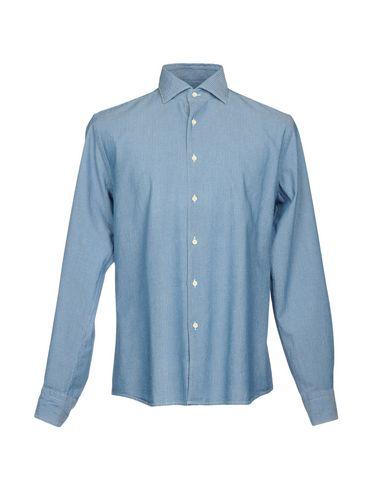 vente discount sortie Shirt Imprimé Xacus 2015 nouvelle Sm1IO4x