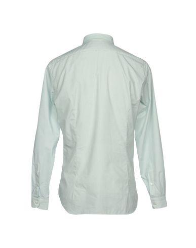 acheter sortie Shirt Imprimé Gabardine ordre pré sortie autorisation de sortie sneakernews discount Xx62l0