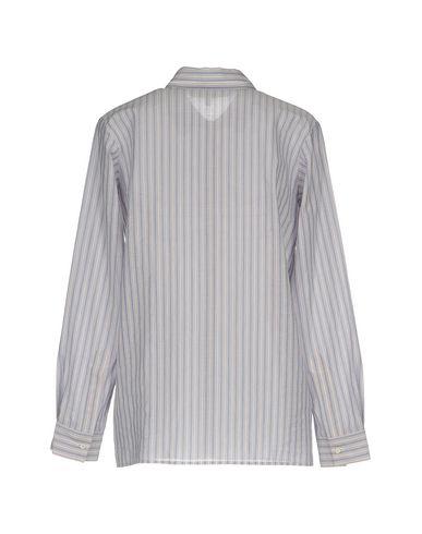 Vanessa Athe Chemises Rayées sortie à vendre Hfrh0