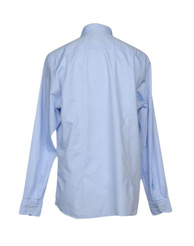 Bdbaggies Camisa Lisa vente confortable photos de réduction original Footlocker pudNOpTo9U