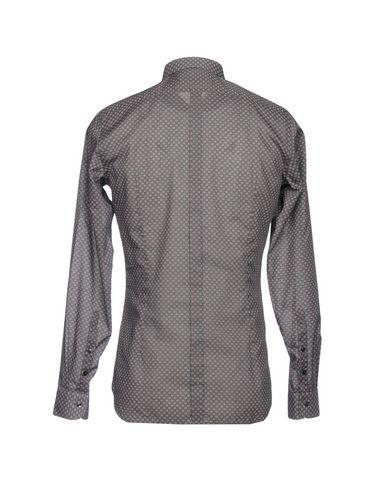 visitez en ligne Shirt Imprimé Caliban En gros nouvelle arrivee DBxSpdOdlM