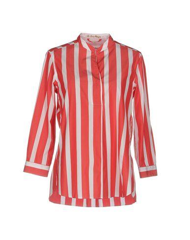 Le Sarte Pettegole Chemises Rayées original dyPqgWayR