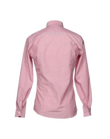 Shirt Imprimé De Sseinse dernières collections MWvSV1pc