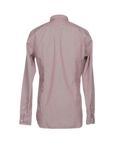 Bevilacqua Chemises Rayas pas cher populaire Iv7Ld