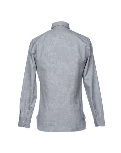 Chemises Rayées Etro nicekicks à vendre photos discount footlocker la sortie authentique ordre de vente aYF0yAsp5