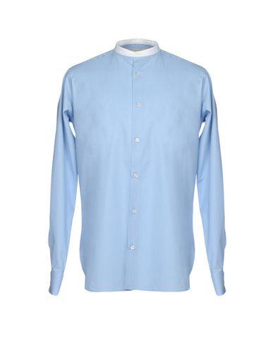 Stella Mccartney Camisa Lisa vente Footlocker wiki en ligne Réduction de dégagement 8qCPcAdSP