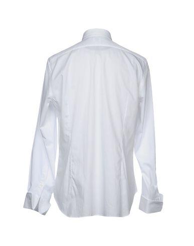 ordre de jeu parfait jeu Collections Armani Camisa Lisa Q57HYw