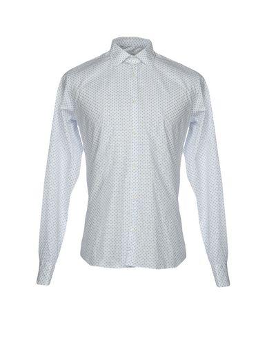 Shirt Imprimé Aglini peu coûteux classique visite discount neuf Wzn1KXsVJu