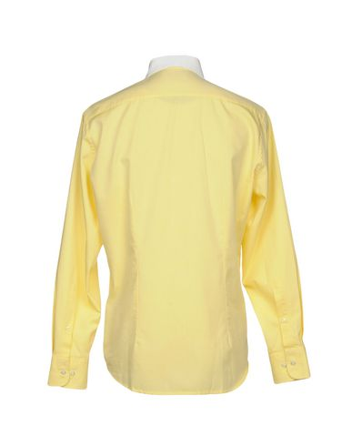 Fred Perry Camisa Lisa sortie obtenir authentique G5Q71ry