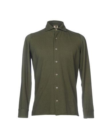 vente tumblr H953 Shirt Imprimé visitez en ligne Eu5CV0x