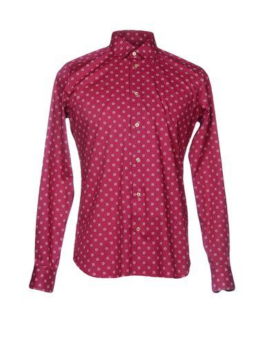 Liu Jo • Shirt Imprimé nouveau style best-seller de sortie PqRSb6wkIt