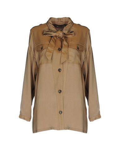 Nouvelles Chemises York Et Industrie Blouses Lisser remises en vente à la mode AYVR07v
