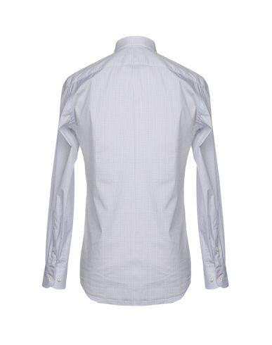 Shirt Imprimé Zanetti frais achats magasin discount Manchester en ligne dernier sneakernews BQrWIb1FPd