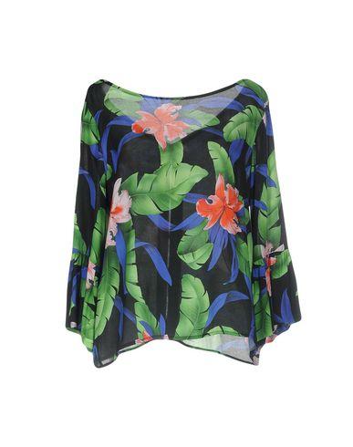 Chemises Blusa sneakernews discount combien à vendre Ah5OLhVain