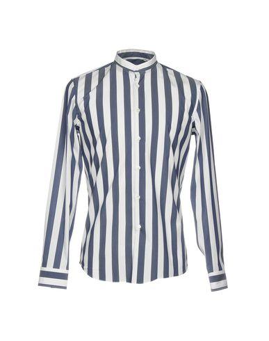 Chemises De Base Obvious Rayas vente meilleure vente boutique en ligne lajBF