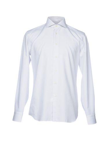 recommander rabais Shirt Imprimé Zanetti nicekicks libre d'expédition magasin d'usine qualité supérieure szHW4
