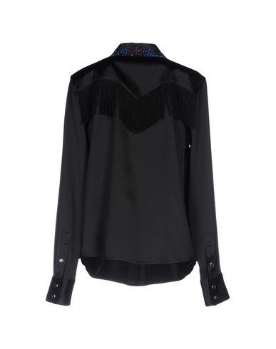 meilleur gros Marc Chemises De Soie Et Des Chemisiers Jacobs mode à vendre Livraison gratuite abordable GorMHl1m