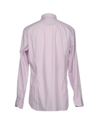 amazone à vendre Chemises Rayées Caliban Livraison gratuite populaires fiable à vendre sexy sport jeu tumblr kQcarzasCe