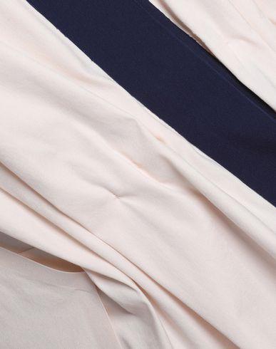 jeu acheter obtenir Vionnet Chemises Et Chemisiers Lisses vente nouvelle arrivée vente 100% authentique Acheter pas cher remises en vente yn7rakPrH