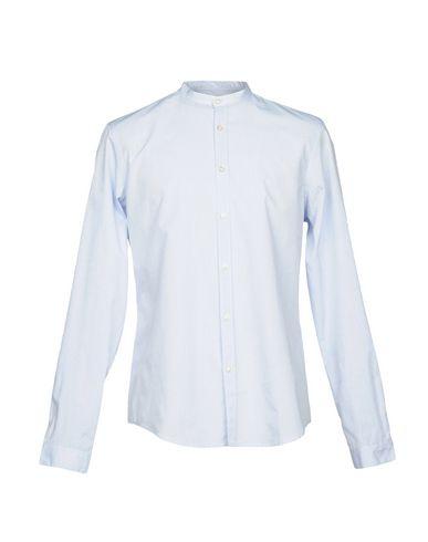 Taille Camisa Lisa Magasin d'alimentation boutique réduction fiable faux cC5TuA